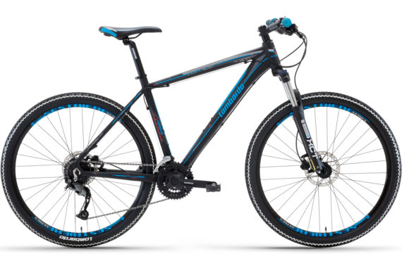 montepulciano-mountain-bike